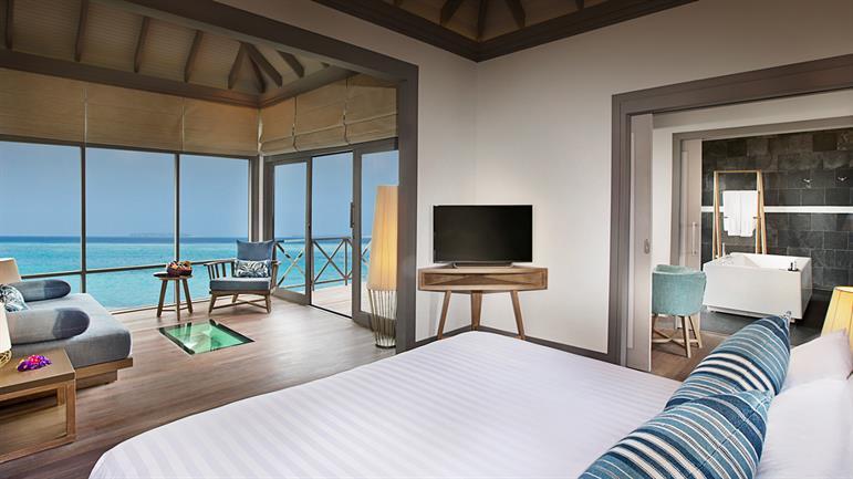 Sunrise-Villa---Room---Call-out-Thumbnail.jpg
