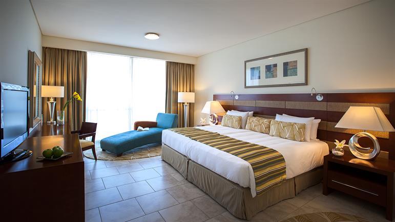 2-bedroom-Apartment---Bedroom