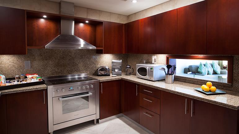 2-bedroom-Apartment---Kitchen