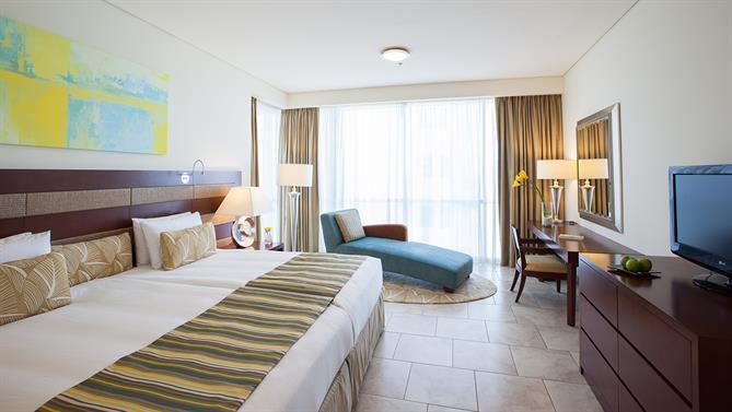 3-bedroom-Apartment---Bedroom-(0)