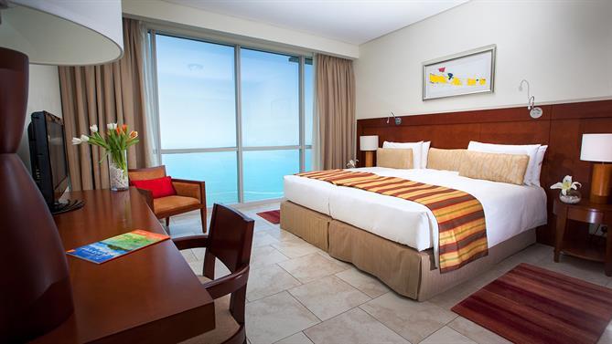 3-bedroom-Apartment---Bedroom-(1)