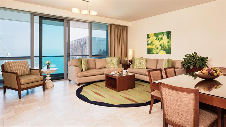 3-bedroom-Apartment---Living-Room(1)