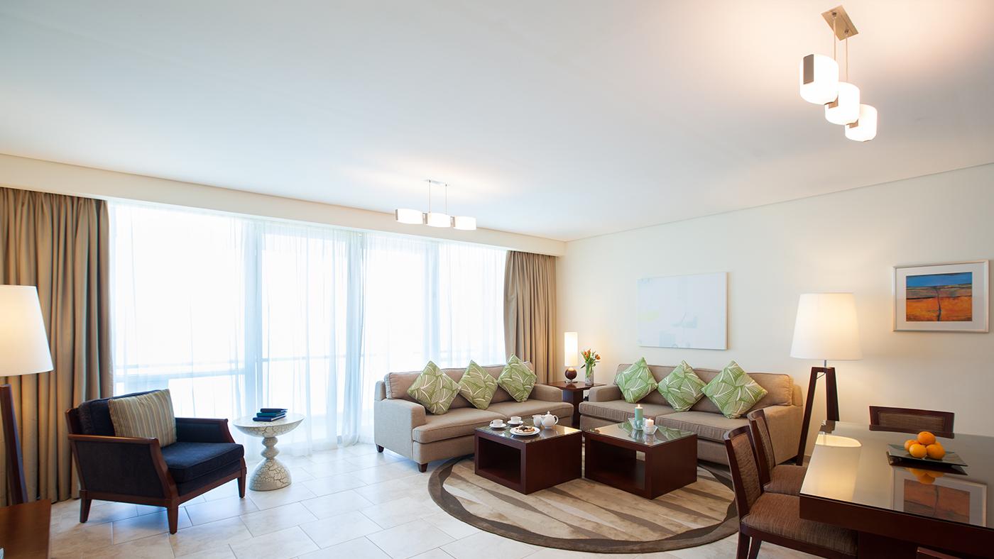 3-bedroom-Apartment---Living-Room