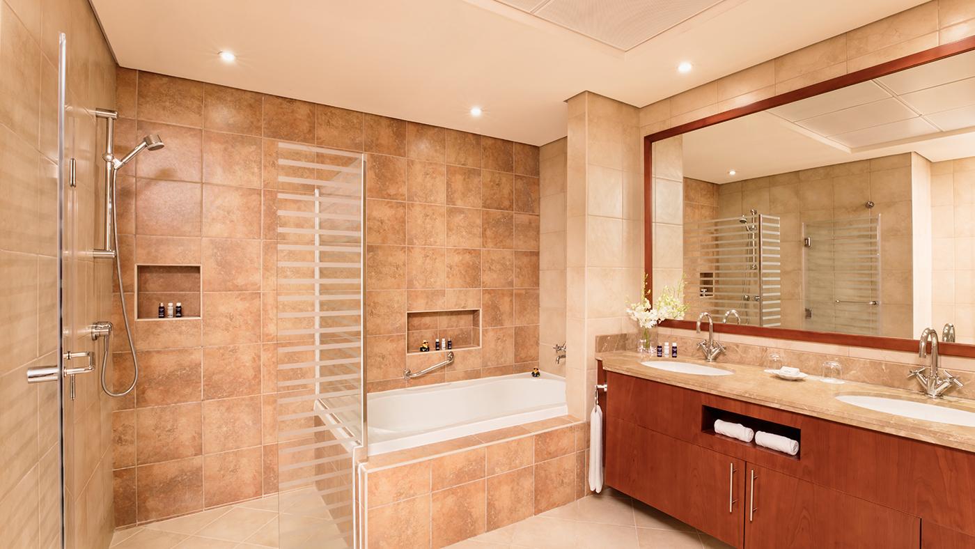3-bedroom-Apartment---Master-Room-Bathroom