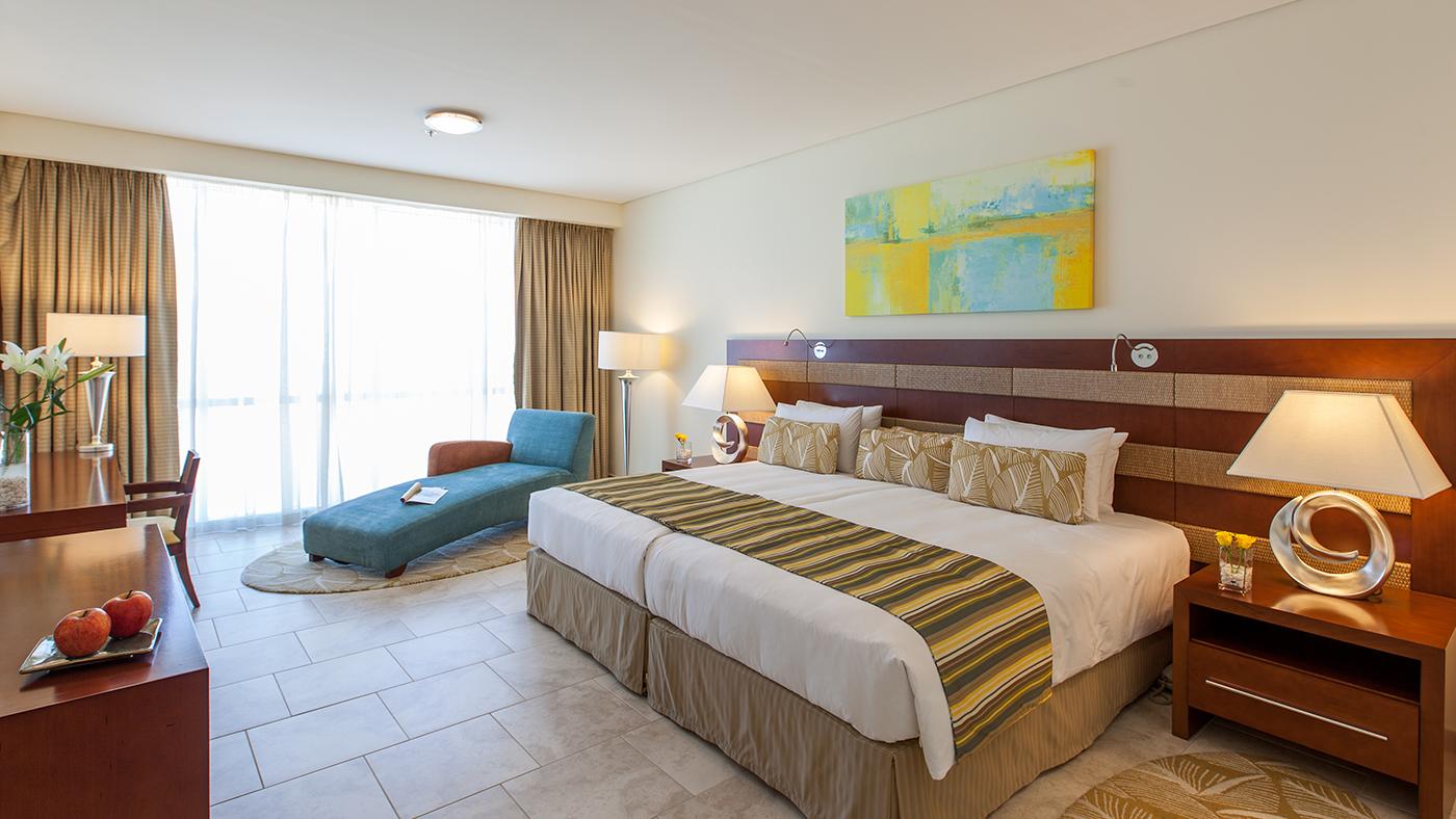 4-bedroom-Apartment---Bedroom-(1)