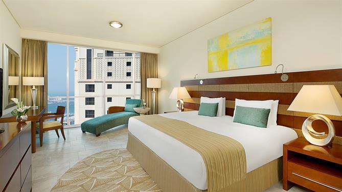 4-bedroom-Apartment---Bedroom-(0)