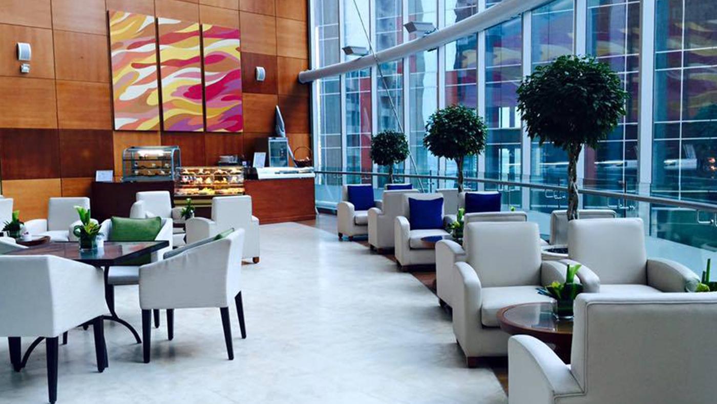 Citrus---Lounge