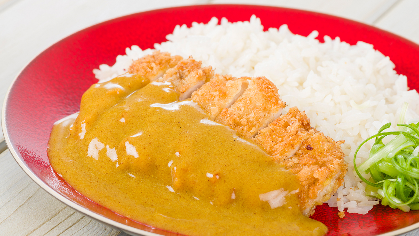Other-Dining---Chicken-Dish