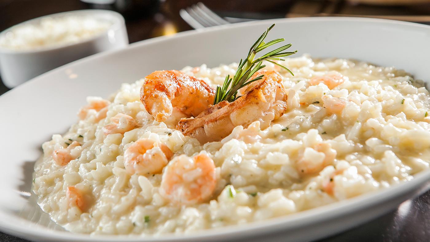 Other-Dining---Prawn-Dish