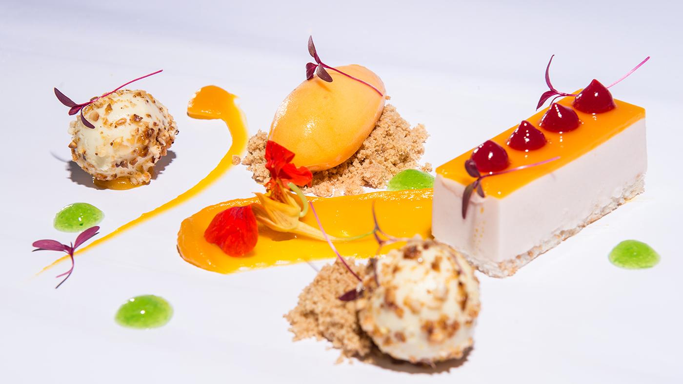 Chammoline-Peach-Bar
