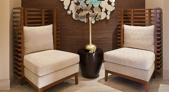 Residence Junior - Seating area_1440x788