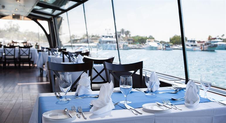 JA Jebel Ali Beach Hotel - DiVAZ (3)_1440x788
