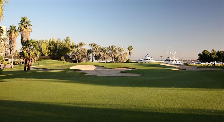 JA-Jebel-Ali-Golf-Resort---Marina-View