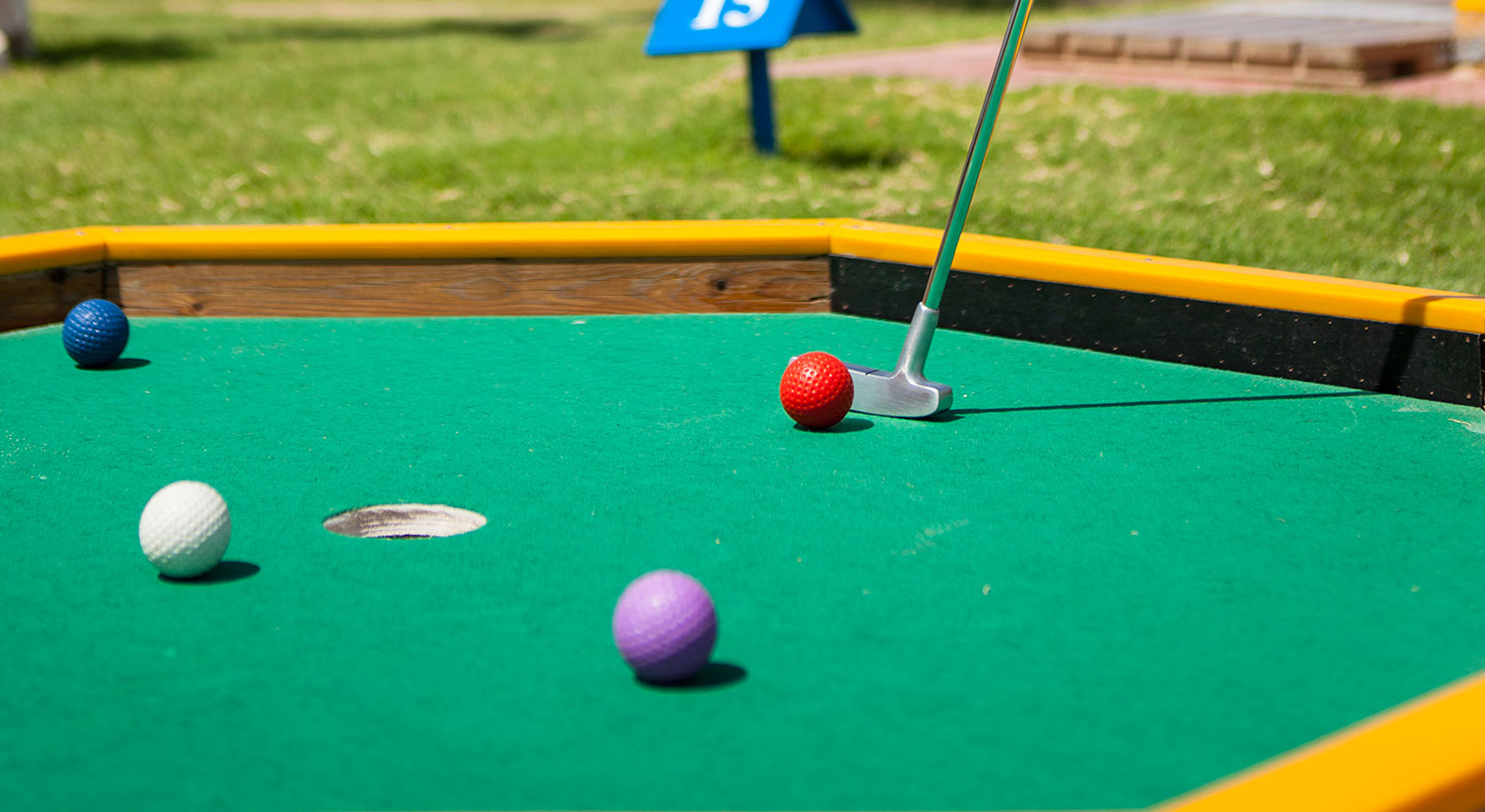 JA-Jebel-Ali-Golf-Resort---Mini-Golf-(3)