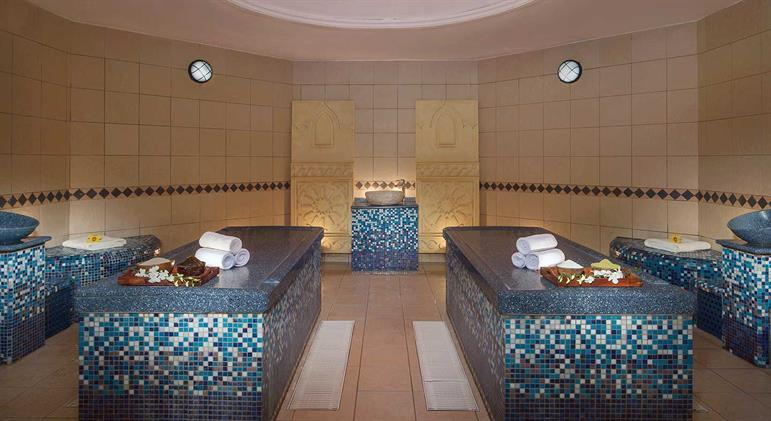 JA-Jebel-Ali-Golf-Resort-The-Spa-Hamman