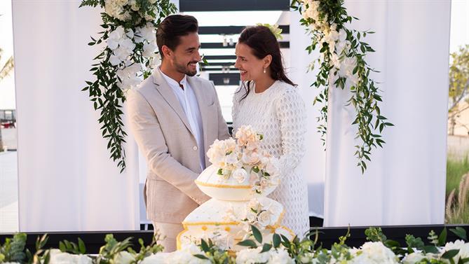 japtc-wedding