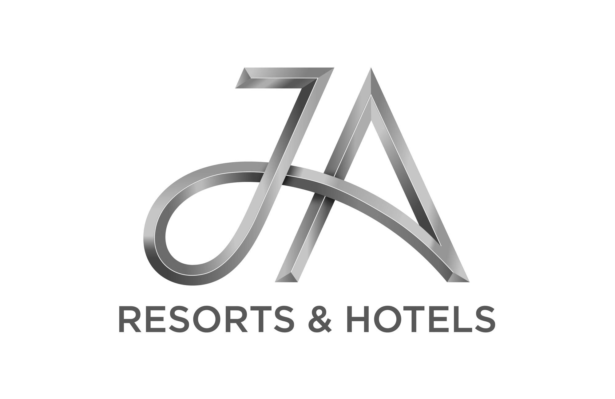JARH Logo